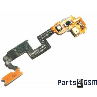 HTC One X On/Off Flex Cable 80H01294-00