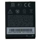 HTC BA S540 Batterij - Explorer, Wildfire S