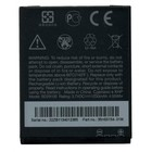 HTC BA S540 Battery - Explorer, Wildfire S