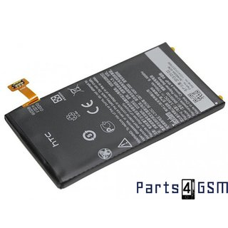 HTC BM59100 Battery - Windows Phone 8S, 1700mAH, 35H00204