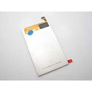 Huawei Ascend G300 LCD Display