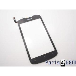 Huawei Ascend G300 Touchscreen Display Zwart