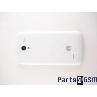 Huawei Ascend G330 Full Cover Set White