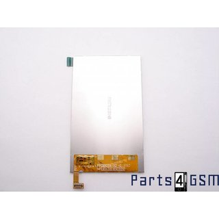 Huawei Ascend G330 LCD Display FPC8937A