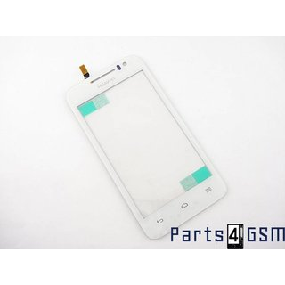 Huawei Ascend G330 Touchscreen Display White