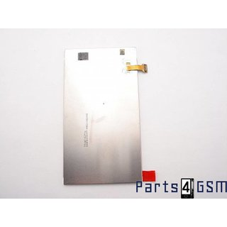 Huawei Ascend G510 LCD Display TM045YDZP00