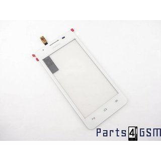 Huawei Ascend G510 Touchscreen Display White