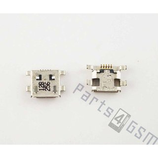 Huawei Ascend G510 USB Connector