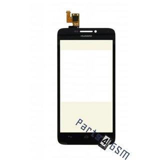Huawei Ascend G630 Touchscreen Display, Black