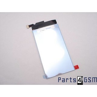 Huawei Ascend G700 LCD Display