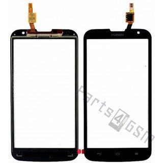 Huawei Ascend G730 Touchscreen Display, Black