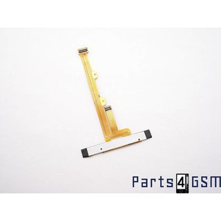 Huawei Ascend P1 UI Board Main Flex Cable