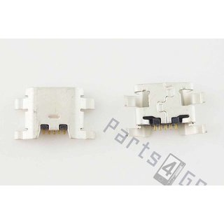 Huawei Ascend P7 USB Connector