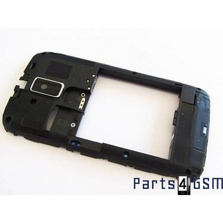 Huawei Ascend Y200 Middle Cover