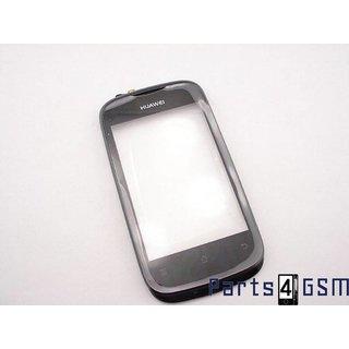 Huawei Ascend Y201 LCD Display Module, Black
