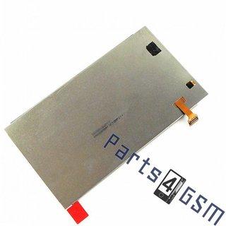 Huawei Ascend Y530 LCD Display