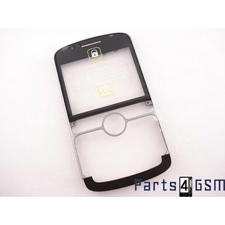 Huawei U8350 Boulder Touchscreen Display + Frame