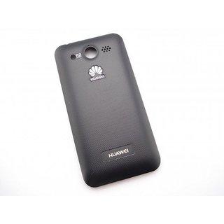 Huawei U8860 Accudeksel Zwart