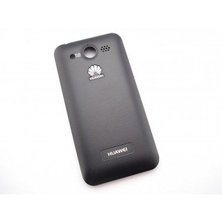 Huawei U8860 Battery Cover Black