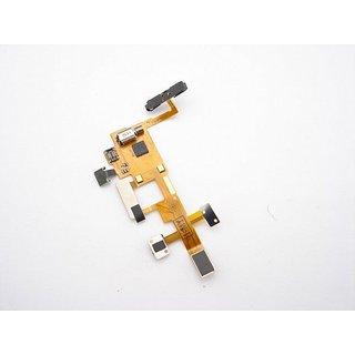 Huawei U8860 Flex SWAP