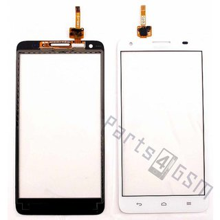 Huawei Honor 3C Touchscreen Display, Wit
