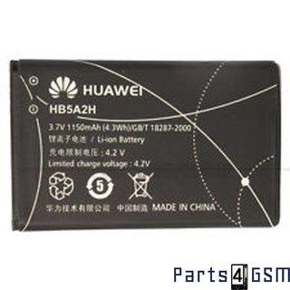 Huawei HB5A2 Accu, U8500, 1000mAh