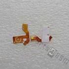 Huawei Power key flex-cable U8800 IDEOS X5