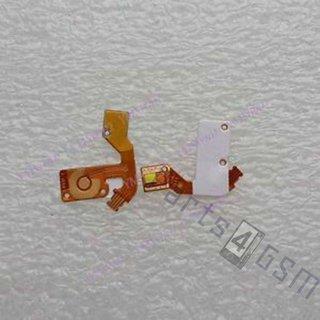 Huawei U8800 IDEOS X5 Aan/Uit knop flex