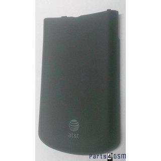Huawei U8800 IDEOS X5 Accudeksel, Zwart