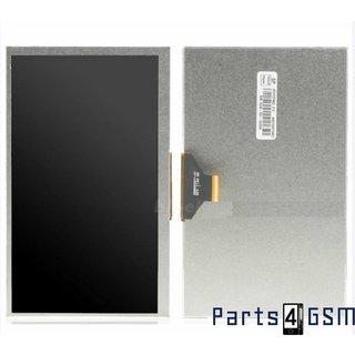 Huawei IDEOS S7 201u Tablet LCD Display