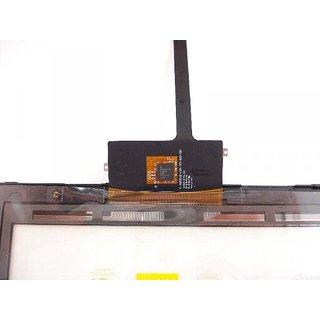 Huawei MediaPad 10 FHD Touchscreen Display Black