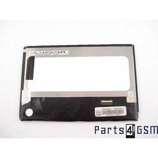 Huawei MediaPad S7-301u LCD Display