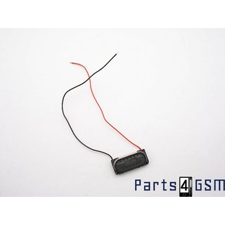 Huawei U8650 Ear Speaker