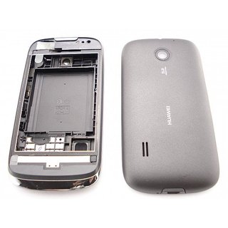 Huawei U8650 Sonic Full Cover Set