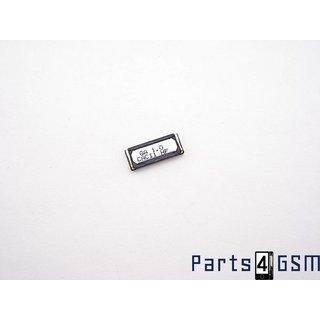 Huawei U8850 Vision Earspeaker