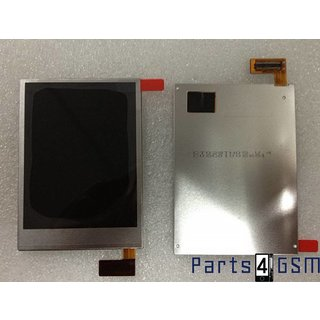 Huawei U8120,Vodafone 845 Lcd Display