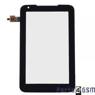 Lenovo IdeaTab A1000L Touchscreen Display, Zwart