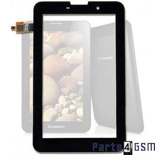 Lenovo IdeaTab A3000 Touchscreen Display, Zwart