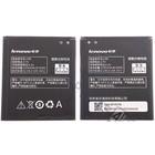 Lenovo Accu, BL198, 2250mAh, 25016
