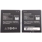 Lenovo Accu Lenovo A830, BL198, 2250 mAh