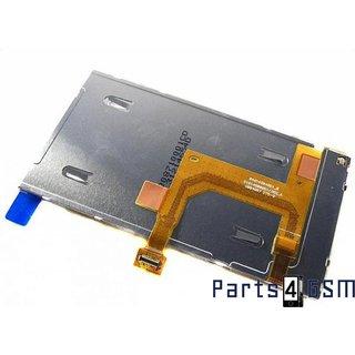 Motorola Defy MB525 Lcd Display
