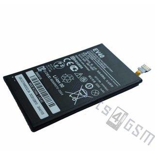 Motorola XT926 Droid Razr MAXX HD Accu, EV40, 3200 mAh