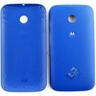 Motorola Accudeksel Moto E, Blauw