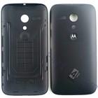 Motorola Accudeksel XT1032 Moto G, Zwart