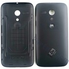 Motorola Battery Cover XT1032 Moto G, Black