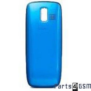Nokia 112 Accudeksel Blauw 9447715