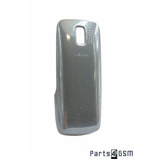 Nokia 112 Accudeksel Grijs 9447632