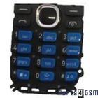 Nokia 112 Keypad Blauw 9793Q12