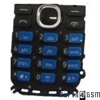 Nokia 112 Toetsenbord Blauw 9793Q12