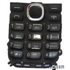 Nokia 112 Keypad Grijs 9793P53